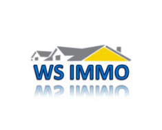 Logo wsimmo.at